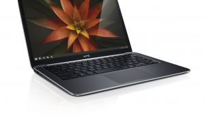 XPS13