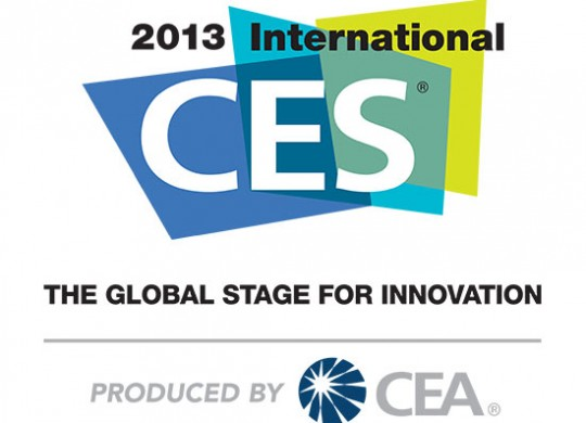 CES13