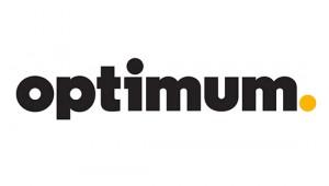 Optimum2