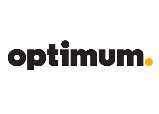 Optimum2