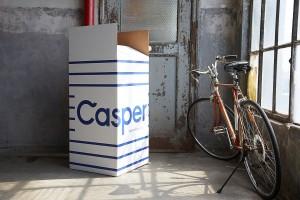 Casper_P14