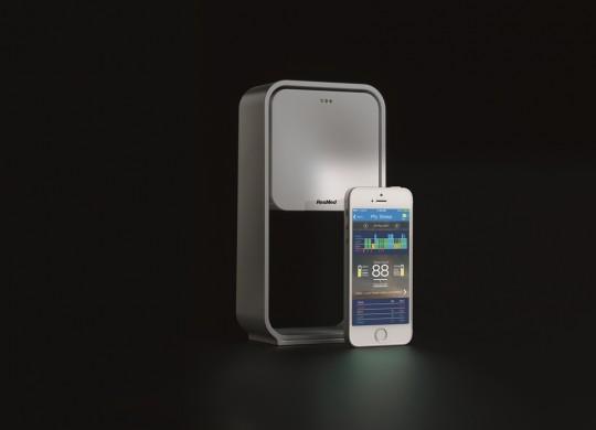splus-iphone