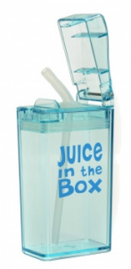 juiceinthebox