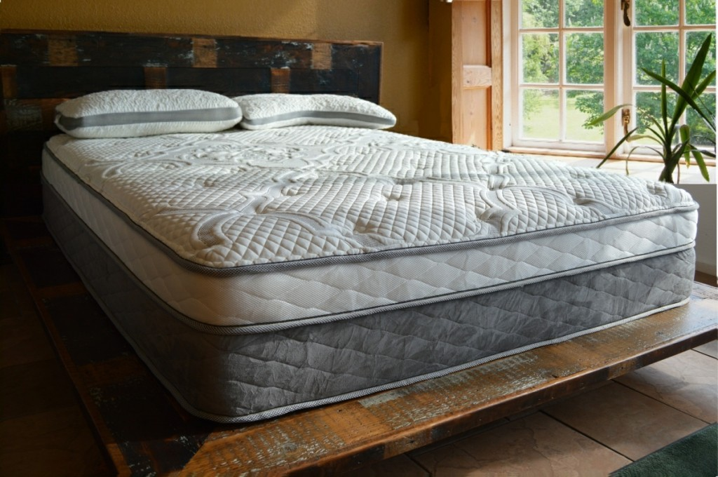 alexander signature select mattress lab reviews With alexander signature select mattress