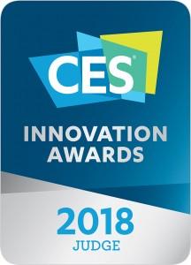 Innovation-Judge